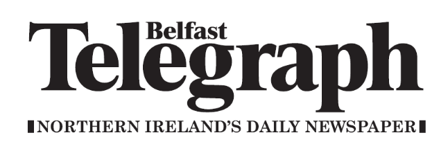 Image result for belfast telegraph