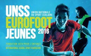 Euro-Foot-Jeunes-2016